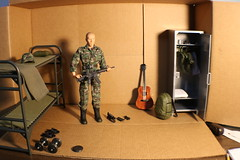 IMG_0140 (darqq_seraphim) Tags: barbie friends dolls military militaryactionfigure militaryplayset worldpeacekeepers 16scaleactionfigure 30pointsarticulation clicknplay