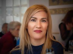 María José (Luicabe) Tags: cabello enazamorado femenino gente interior luicabe luis mujer persona posado retrato yarat1 zamora zoom