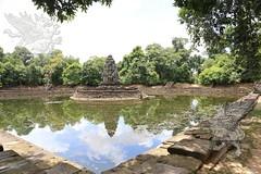 Angkor_Neak_Pean_2014_21