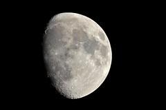 2019-02-15 18-54-58 DSC_7363-7378 (sosa_645) Tags: 2019 astro