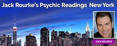 Jack Rourke's Psychic Readings Los Angeles (JackRourkePsychicReadingsLosAngeles) Tags: mediums los angeles