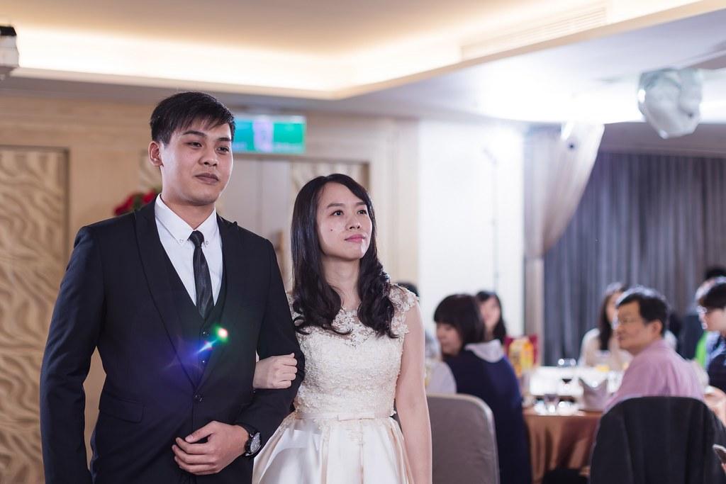 文彬&玟伽、婚禮_0462