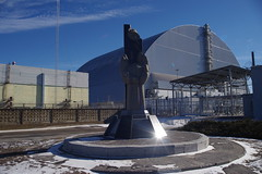 IMGP4459 (bitte namen eingeben) Tags: tschernobyl prypjat lost place urbex