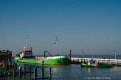 Vlaanderen VIII (Spotmatix) Tags: 16300mm a37 camera landscape lens seaside sony tamron zoomtravel