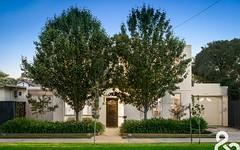 244 Flinders Street, Thornbury VIC