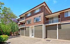11/54 Glencoe Street,, Sutherland NSW