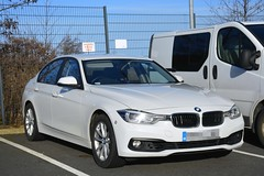 Unmarked Driver Training (S11 AUN) Tags: cleveland police bmw 330d xdrive touring advanced driver training drivingschool traffic car rpu roads policing unit 999 emergency vehicle