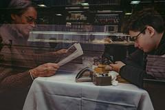 Time. Taranto, Feb 2019. (christopherratter.com) Tags: 2019 reise bari brindisi italien matera winter xt2 puglia fuji fujifilm christopherratter travel italy xf16 xf16mm14 xf16f14 fujicolors retro italia streetphotography street streets
