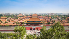 724C6941 (RWu Photography) Tags: forbidden city 2012 china beijing travel landscape