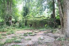 Angkor_Kbal Spean_2014_26