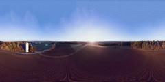360° Alter Wasserturm Jettingen (AxelN) Tags: 360° badenwürttemberg dji djimavicproplatinum deutschland drohne equirectangular germany himmel jettingen panorama wasserturm drone sky spheric watertower