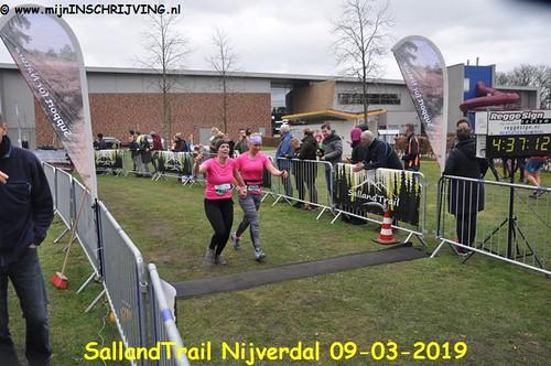 SallandTrail_09_03_2019_0382