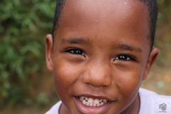 Dave (Andrés Góngora) Tags: smile nature no filter andres gongora eyes faces natural chocó quibdó face child niño boy sonrisa happiness
