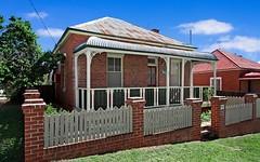 21 Gipps Street, Tamworth NSW
