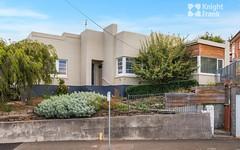 2 Lochner Street, West Hobart TAS