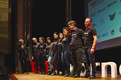 Goldoni_Tedx_Livorno_055 (lucaleonardini) Tags: revisione tedxlivorno