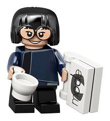 Edna Mode 1