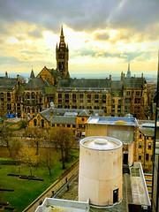 University of Glasgow (iamnotsayinn) Tags: photographerslife autogramtags nikond7200 photogrid lovephotography photoftheday sonya6000 samsungphoto cellphonephotography s9photography iphonexrphotography iphonephoto iphonephotographer scotland codown undefined westlothian