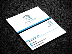 Mouckup (Shahidul Karim) Tags: business card design cards logo minimal minimalist