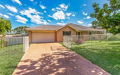1-3 Bayside Street, Blue Haven NSW