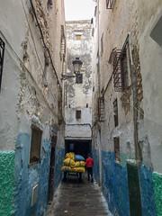 IMG_0961 (chmoss) Tags: tétouan tangiertetouan morocco ma