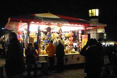 Bury Xmas Fair P1440983mods (Andrew Wright2009) Tags: burystedmunds suffolk england uk christmas xmas fair event