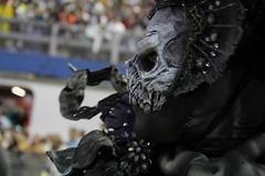 NG_gavioesdafiel_03032019-42 (Nelson Gariba) Tags: anhembi bpp brazilphotopress carnival carnaval vanessacarvalho saopaulo brazil bra