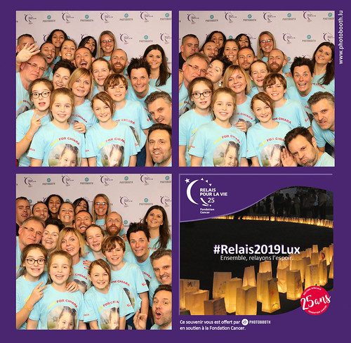 Relais2019Lux_Photobooth (409)