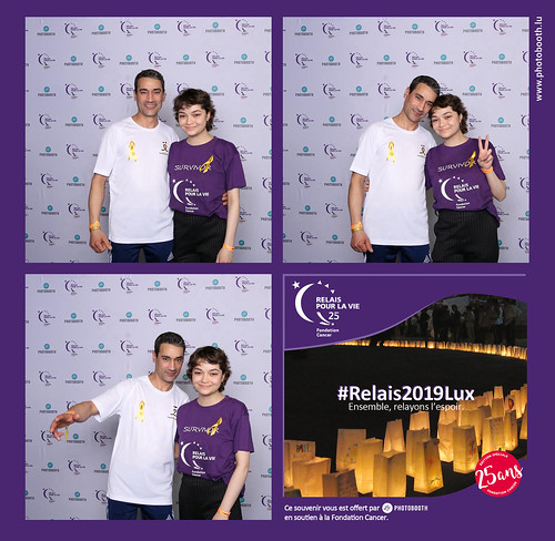 Relais2019Lux_Photobooth (293)