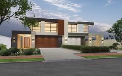 36A Hay Road, Linden Park SA