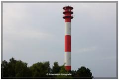 Vuurtoren van de week / 344 (Frits van Eck Photography) Tags: vuurtoren lighthouse faro fyr phare leuchtturm voslapp