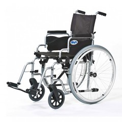 Whirl Wheelchair Self Propelled (Essential Aids (essentialaids.com) Limited) Tags: wheelchairs mobilityaids travelwheelchair