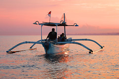 Lovina - Bali (jmboyer) Tags: ba246 ©jmboyer bali indonesie indonésie asie asia travel canon géo