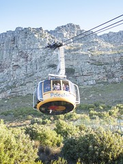 TABLE TOP MOUNTAIN17092017_003 (RF LEWIS 495) Tags: tabletopmountain southafrica