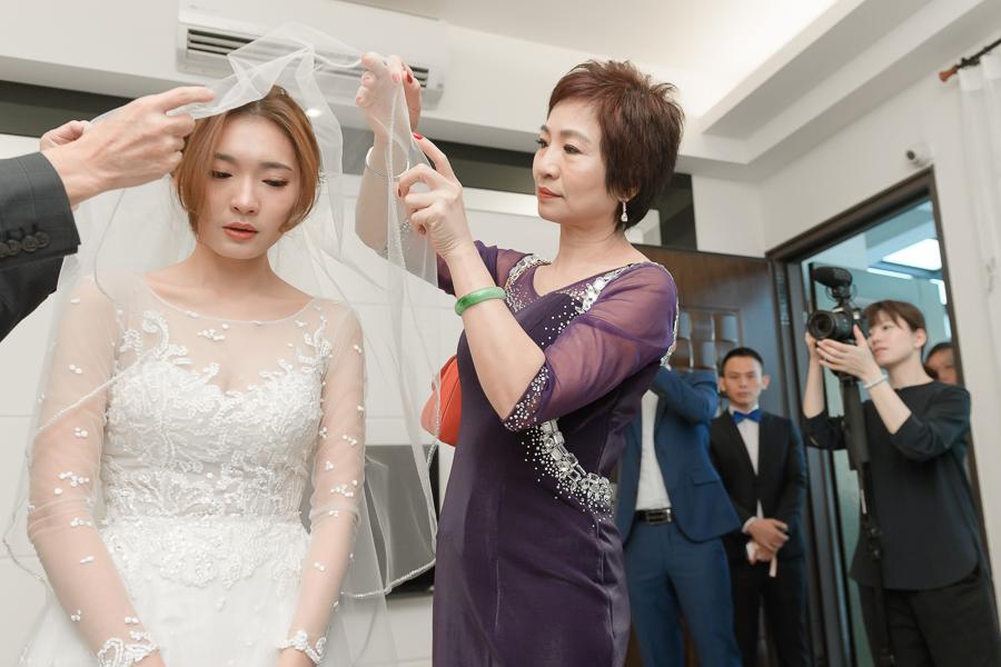 31883868777 63b9805f63 o [台南婚攝] C&Y/ 鴻樓婚宴會館