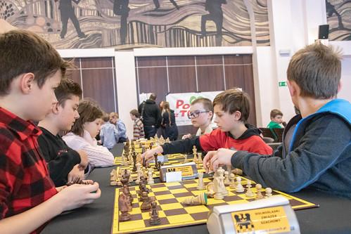 IX Szachowe Mistrzostwa Świdnicy-154