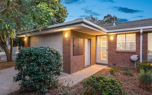 2/30 Central Rd, Blackburn VIC 3130