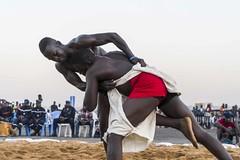 Festival OGOBAGNA_4 (Tiécoura) Tags: dogon mali festival masques lutte bamako petit goro afrique ben zabo