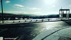 Reposted from @eyesofapostman - South Wales stunning views #follow @eyesofapostman @lifeatroyalmail #postman #myroyalmailround #snow #snowmageddon #southwales #royalmailI #photography #wales #visitwales Images ©EyesofapostmanI Love It !!! Shared (RetrosheepCharms) Tags: reposted from eyesofapostman south wales stunning views follow lifeatroyalmail postman myroyalmailround snow snowmageddon southwales royalmaili photography visitwales images ©eyesofapostmani love it shared by retrosheep handmade personalised gifts ebay etsy amazonhandmade amazon share loveit comment art visit our store retrosheepcom