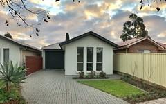 3 Pibroch avenue, Windsor Gardens SA