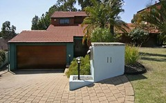 97/17 Orchards Avenue, Breakfast Point NSW