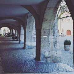 #staerneliechtli #biel #bienne #bielbienne #stadt #ville #city #altstadt #oldtown #seeland #lakeland #bnc #bieleraltstadt #schweiz #suisse #switzerland #architecture #architecturephotography (sa.sc.ha) Tags: staerneliechtli biel bienne bielbienne stadt ville city altstadt oldtown seeland lakeland bnc bieleraltstadt schweiz suisse switzerland architecture architecturephotography