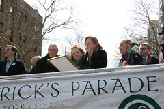 "20190303.St. Pat's For All Parade 2019 • <a style=""font-size:0.8em;"" href=""http://www.flickr.com/photos/129440993@N08/32339403227/"" target=""_blank"">View on Flickr</a>"