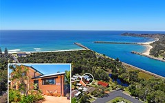 1/2A Ocean Street, North Haven NSW