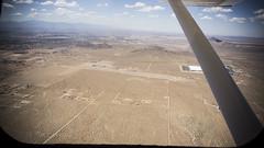 Apple Valley Airport KAPV (Bastien Rogy) Tags: airview airport skyview pilot cessna apple valley kapv california