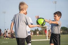 Practice 03-13-19-11 (AmaurieRaz) Tags: soccer soccerpractice practice clermont davenport florida kids play fuji fujifilm fujixt3 xt3 50140mm