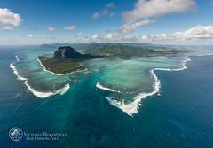 _MAD3724 (Victoria_Rogotneva) Tags: africa mauritius unitravelscom victoriarogotneva adventure airphoto beach holiday ocean phototour phototravel
