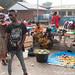Kumasi / Ejisu morning expressions
