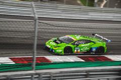 DSC_0344 (PentaKPhoto) Tags: adac gtmasters gt3 racing cars carsspotting automotivephotography motorsport motorsportphotography nikon redbullring racecar