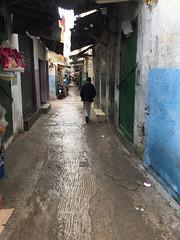 IMG_0957 (chmoss) Tags: tétouan tangiertetouan morocco ma